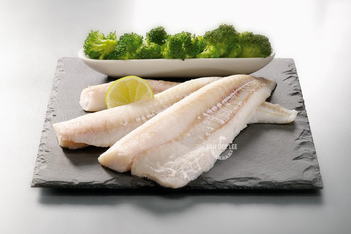 Zahlen und Fakten Fish worldwide 2